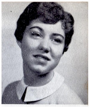 Judith Ann Logue Boggs Living in Libertyville, Illinois