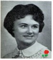 Sandra Louise Litak Bernacki Deceased Date Unknown